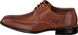 Nome - Men's shoe 5235962 Cognac