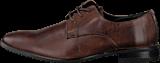 Nome - Mens Shoe 5239915 Tan