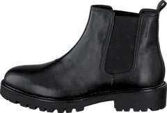 Vagabond - Kenova 4041-201-20 Black