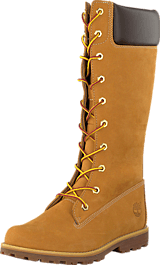 Timberland - Asphltrl Cls Tall C83980 Yellow