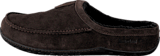 Timberland - Kick Around Mule C5940A Brown