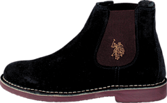 U.S. Polo Assn - Faust 3 Dark Blue