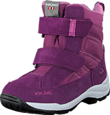 Viking - Edge Plum/Pink