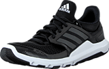 adidas Sport Performance - Adipure 360 3 M Core Black/Night Met/White