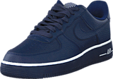 Nike - Air Force 1 Loyal Blue