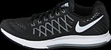 Nike - Wmns Nike Air Zoom Pegasus 32 Black/White-Pure Platinum