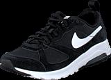 Nike - Nike Air Max Muse Black