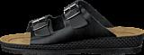 Rohde - 1432-90 Black