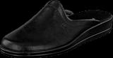 Rohde - 1552-90 Black