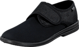 Scholl - Alida mc Black