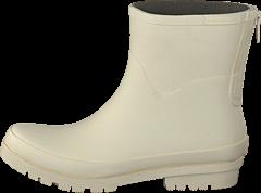 Vagabond - Mila 4016-188-01 White