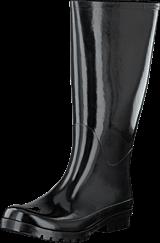 Vagabond - Mila 4016-088-19 Shiny Black