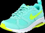 Nike - Wmns Nike Air Max Muse Green