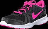 Nike - W Nike Core Motion Black