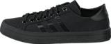 adidas Originals - Courtvantage W Core Black/Ftwr White