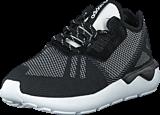 adidas Originals - Tubular Runner Weave Core Black/Ftwr White