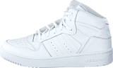 adidas Originals - M Attitude Revive W Ftwr White