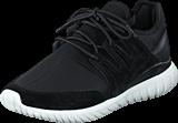 adidas Originals - Tubular Radial Core Black/Crystal White S16