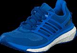 adidas Sport Performance - Energy Boost 3 M Eqt Blue S16/Eqt Blue S16