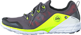 Reebok - Reebok Zpump Fusion 2.0 Alloy/Tin Grey/Yellow/Coal