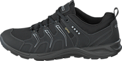 Ecco - Terracruise Lite GTX Black/Black