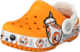 Crocs - CB Star Wars Hero Clog K Multi