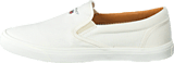 Gant - Hero Slip-on G20 Off White