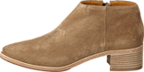 Hope - Fay Boot 79 Beige