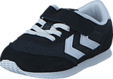 Hummel - Reflex Infant Total Eclipse