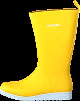 Tretorn - Viken II Yellow