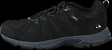 Viking - Impulse GTX Black/Grey