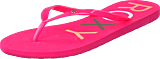 Roxy - Rx Sandy J Sndl PNK
