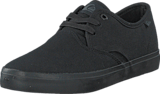 Quiksilver - Qs Shorebreak M Shoe Solid Black