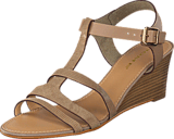 Nome - 161-2385112 Taupe