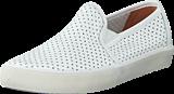 Marc O'Polo - 12713501-100 100 White