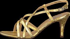 Esprit - 036EK1W022 Gold
