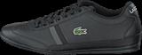 Lacoste - Misano Sport 116 1 Blk