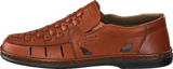 Rieker - 12389-24 Brown