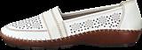Rieker - 44897-80 White