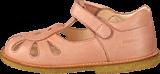 Angulus - 5265-101-1533 Dusty Peach