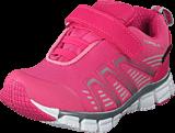 Gulliver - 430-5566 Pink