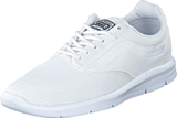 Vans - Iso 1.5 + (Mesh) True White