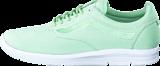 Vans - Iso 1.5 + (Mesh) Pastel Green
