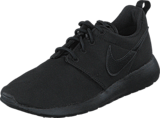 Nike - Nike Roshe One (Gs) Black/Black