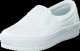 Duffy - 73-50755 White