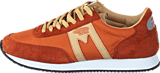 Karhu - Albatross NB Orange/Latte