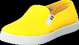 Kavat - Vitemölla TX Yellow