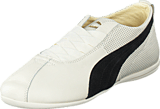 Puma - Eskiva Low Wn's Whisper White-Black