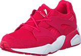 Puma - Blaze Kids Rose Red