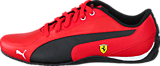Puma - Drift Cat 5 SF NM 2 Rosso Corsa-Black